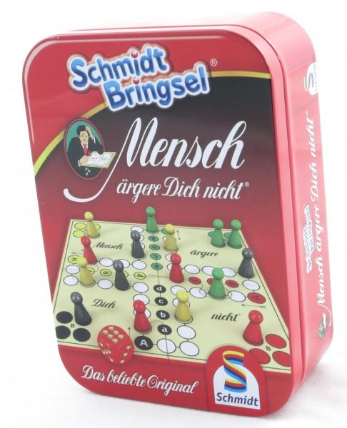 """Mensch ärgere Dich nicht """"mini"""""""