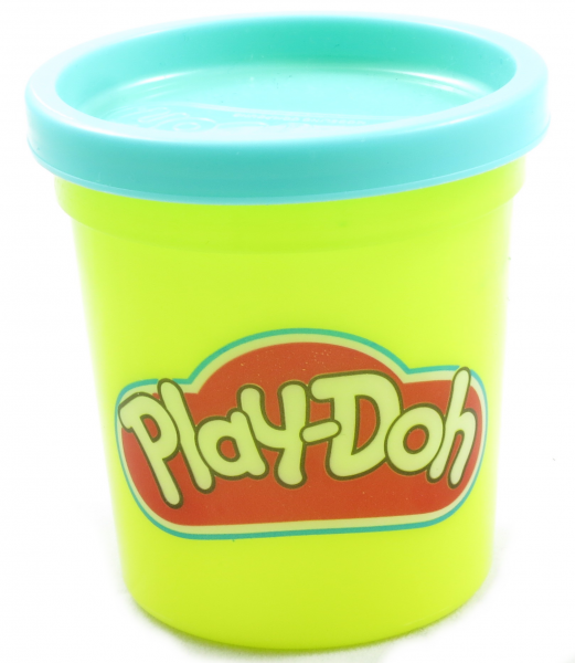 Play-Doh' Knete