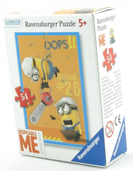 "Ravensburger Puzzle ""Minion"""